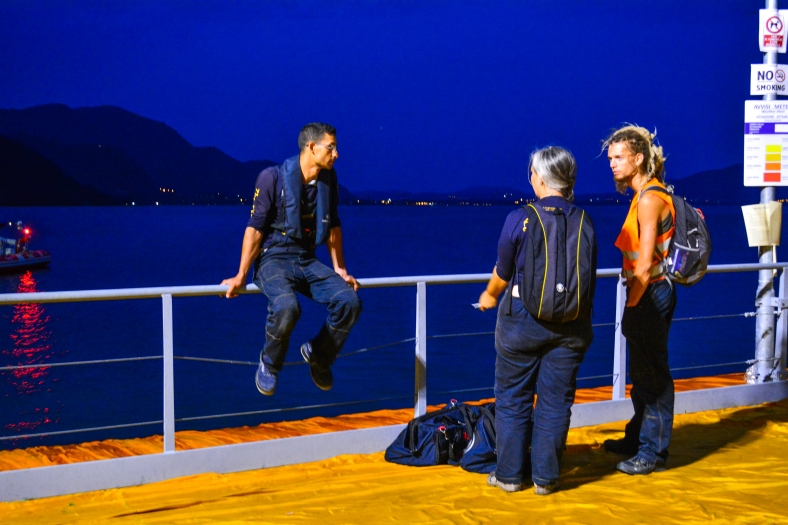 The floating piers-23
