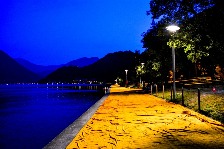 The floating piers-25