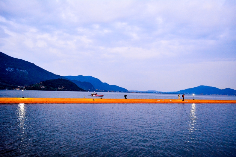 The floating piers-29