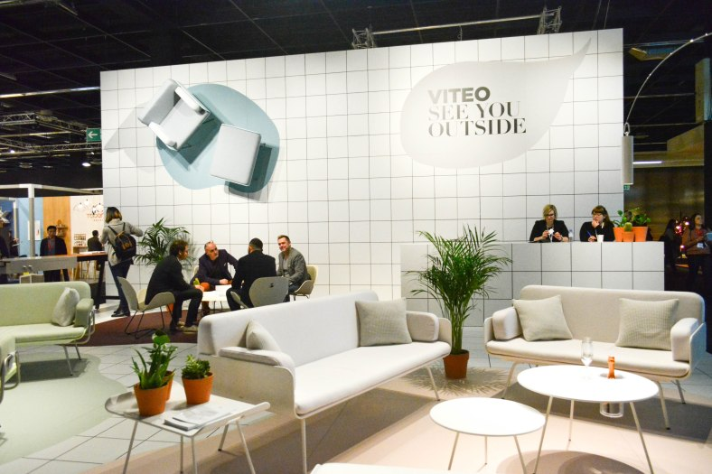 ImmCologne-6