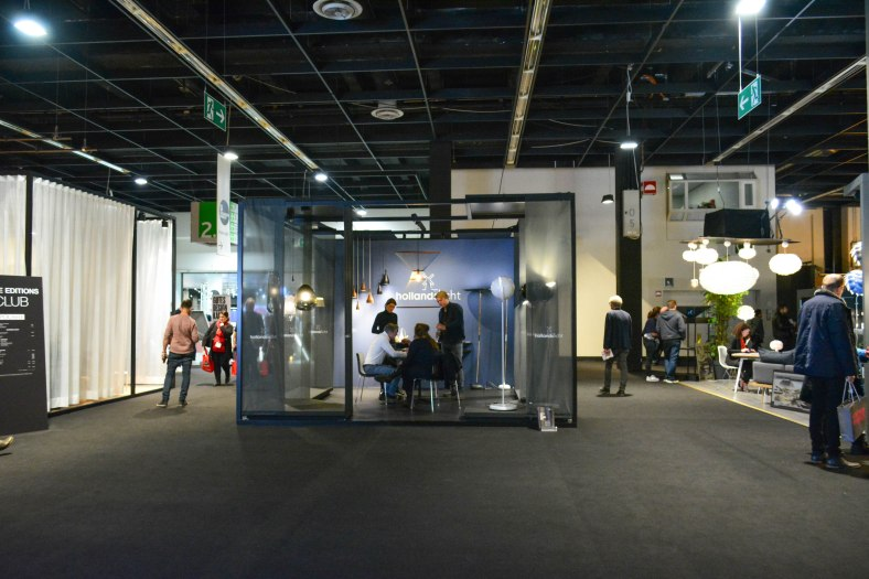 ImmCologne-7