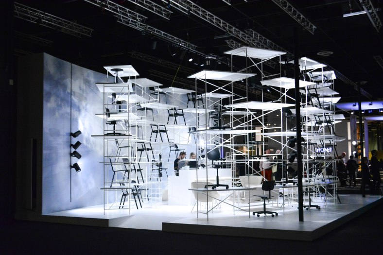 ImmCologne-8