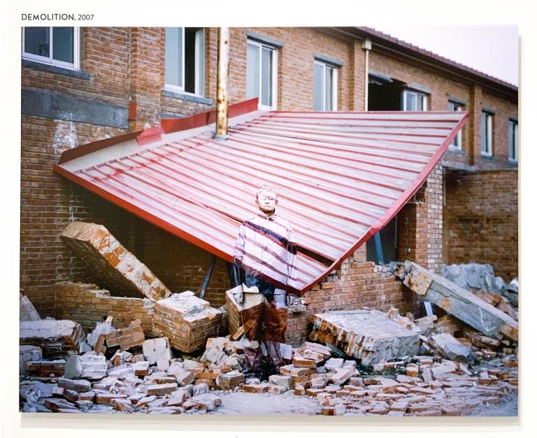 demolition2.jpg